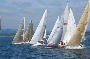 ts-vic-maui-race-yachts-victoria-british-columbia[1]