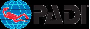 padi-logo[1]