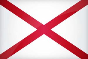 Flag-of-Alabama-XL[1]