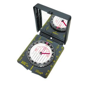 0001758_silva-compass-guide[1]