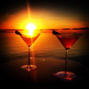 sunset-drinks-at-the[1]