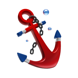 anchor-icon[1]