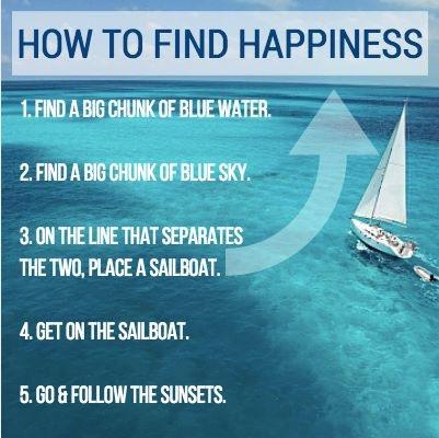 Happiness Slide