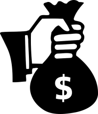 money-bag-400301_640[1]