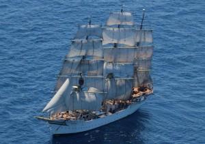 soerlandet_@_sea_aerial_ii_-_26.04.2012__stortbilde[1]