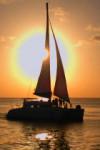 sunset-catamaran12[1]